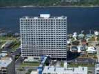 Crystal Tower - Gulf Oriented/Gulf View - Gulf Shores vacation rentals
