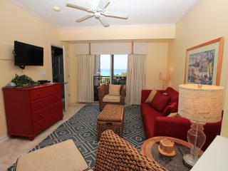 Reduced Rates!!!  5- 2 bedrooms available! - Destin vacation rentals