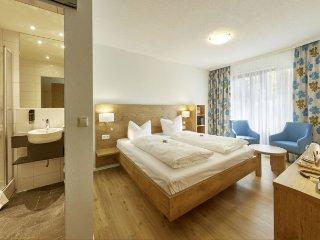 Guest Room in Staufen im Breisgau -  (# 9557) - Staufen vacation rentals