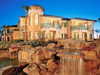 MARRIOTT'S DESERT SPRING VILLAS 5 Star studio - Palm Desert vacation rentals