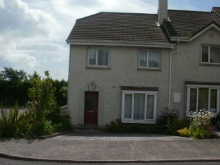 Comfortable House with DVD Player and Television - Youghal vacation rentals