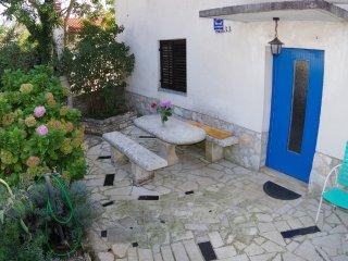 Affordable holiday apartment in village Rakalj - Rakalj vacation rentals