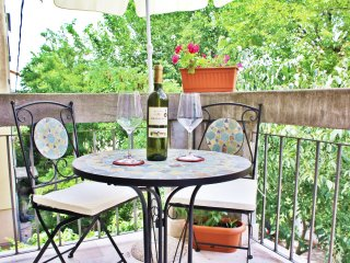 Luisa 1- old town apartment - Split vacation rentals