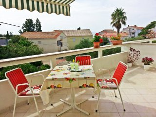 Villa Milenka A1 - Novalja vacation rentals