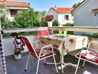 Villa Milenka A2 - Novalja vacation rentals