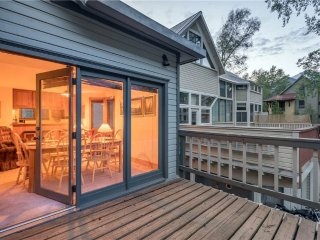 Mountain House East - Telluride vacation rentals