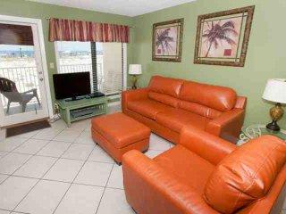 Island Shores 158 - Gulf Shores vacation rentals