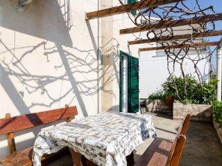 Holiday Home Jasminka-Three Bedroom Home - Potomje vacation rentals