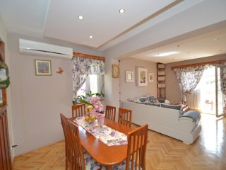 Apartments Misevic- Two Bedroom Apartment with Balcony and Sea View - Kamenari vacation rentals