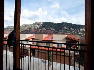Crismon Cliffs - Unit 22 ~ RA75963 - Durango vacation rentals