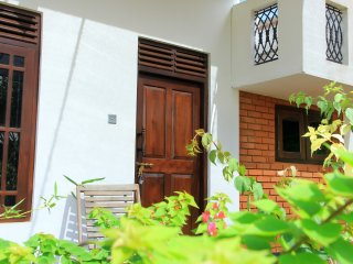 Bright 4 bedroom Private room in Tissamaharama - Tissamaharama vacation rentals