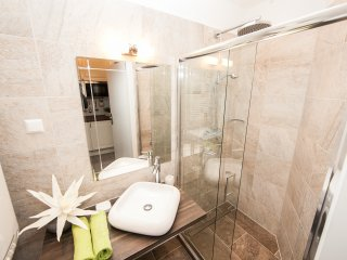 Traditional Apartments Vienna - Entire - Vienna vacation rentals