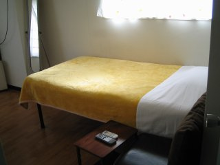 Single room type 3 Nihonbashi, Koto area in Tokyo - Koto vacation rentals