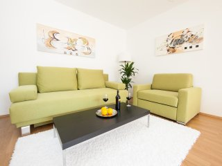 Traditional Apartments Vienna - Luxury - Vienna vacation rentals