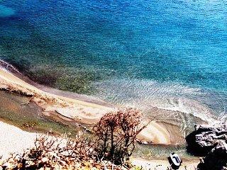 Anemos luxury villas, Spyros - Crete - Rodakino vacation rentals