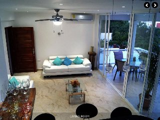 Tulum Luxurious Villa Las Piedras- Summer Special! - Tulum vacation rentals