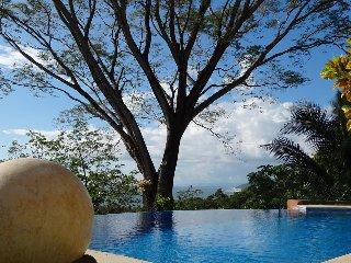 Villa Montemeru - Mal Pais vacation rentals