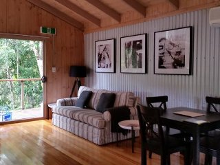 Belle's at Montville - Christo Belle - Flaxton vacation rentals