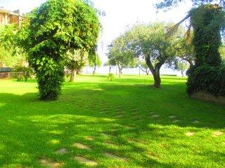 Casa Vacanza Letojanni Mare - Letojanni vacation rentals