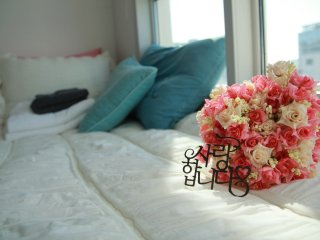 *Open sale* Close to everywhere! Clean and Safe1 - Seoul vacation rentals