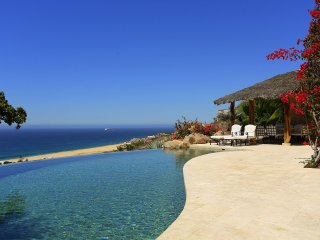 Spacious House with Internet Access and DVD Player - Cabo San Lucas vacation rentals