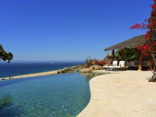 Casa Luca - Cabo San Lucas vacation rentals