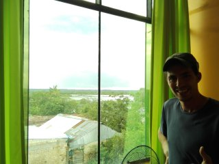 Nice 5 bedroom Condo in Iquitos - Iquitos vacation rentals
