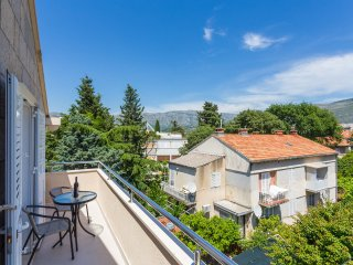 Luxury Apartment A2-Dream - Dubrovnik vacation rentals