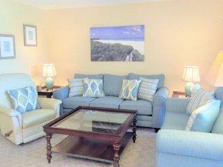Firethorn 522 - Siesta Key vacation rentals