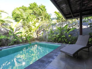1 minute to Beach - Great Location! - Sanur vacation rentals