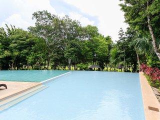 5 star Recreational Condo in TAO / Bahia Principe / Rivera Maya on the Golf - Akumal vacation rentals