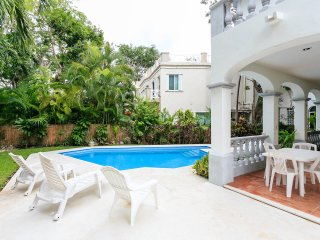 Casa Phyllis - Enjoy the Wonder of the Caribbean - Playa del Carmen vacation rentals