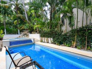 VILLA PRIETO #1 Villa in Playacar - Playa del Carmen vacation rentals