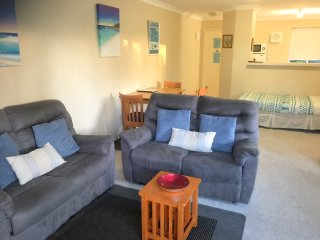 Williams Apartment 10/11 McAtee Court, Fremantle - Fremantle vacation rentals