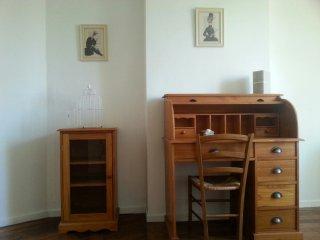 Appartement Campanule meublé de tourisme et d'affa - Troyes vacation rentals
