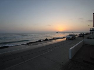510 S. Strand - Oceanside vacation rentals