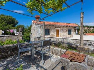 Classique-Modern apartment Dubrovnik-Cavtat - Cavtat vacation rentals