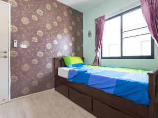 Homestay B&B near In't Airport - Samut Prakan vacation rentals