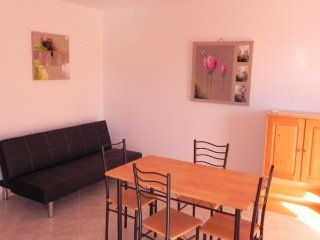 Rovinj B4+1 - beach Cuvi - Rovinj vacation rentals