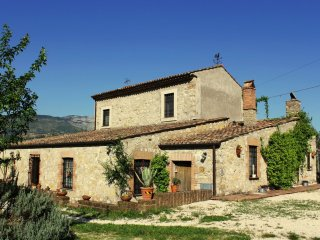 3 bedroom Cottage with Internet Access in Spigno Saturnia - Spigno Saturnia vacation rentals