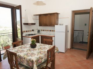 Nice Condo in Casal Velino with Internet Access, sleeps 5 - Casal Velino vacation rentals