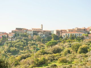 Nice 1 bedroom Apartment in Casal Velino with Internet Access - Casal Velino vacation rentals