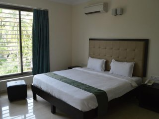 Nice Condo with Internet Access and A/C - Calangute vacation rentals
