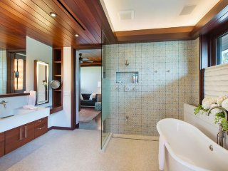 Castle Point Estate - Kailua vacation rentals