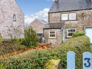 N0 3 Club Cottages, Biggin-by-Hartington - Biggin-by-Hartington vacation rentals