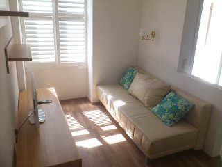 5 Person Graf Sobieski Apartment - Vienna vacation rentals