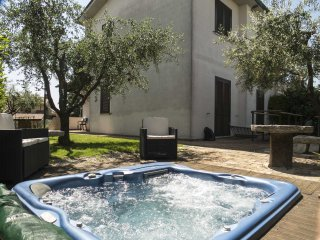 Nice House with Television and Central Heating - Pitigliano vacation rentals