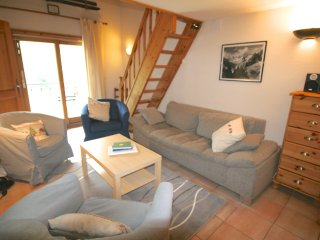 Cristal Apartments - Argentiere vacation rentals
