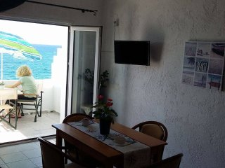 Cozy Koutsouras Studio rental with Internet Access - Koutsouras vacation rentals