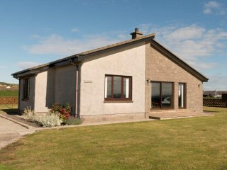 Cozy 2 bedroom House in Drummore with Internet Access - Drummore vacation rentals